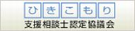 banner_hsc