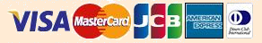 f_card